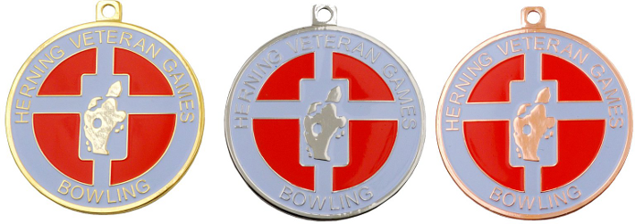 2D-cloisonne-spec_medaljer_Herning_Veteran