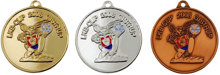 2D-farve-glat-spec_medalje_LKB_Cup