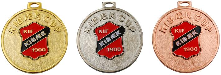 2D-farve-gritty-spec_medalje_Kibaek_Cup