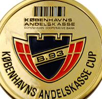 b93-medalje