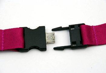 Plastkobling ATT-10 med USB
