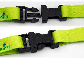 Plastkobling ATT-10