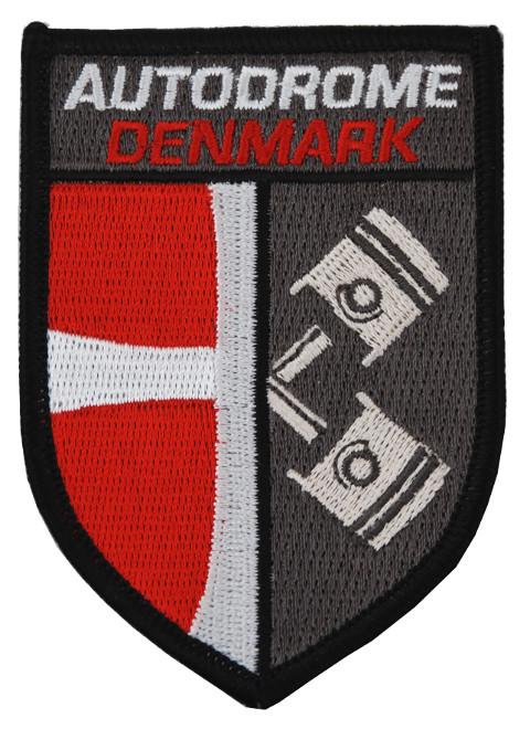 Autodrome Denmark