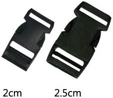 ATT10 plast kobling