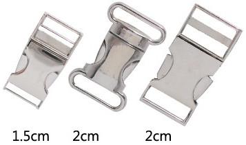 ATT10 metal kobling
